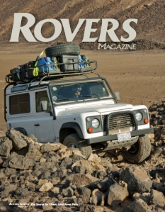 Rovers_Winter-2013-cover